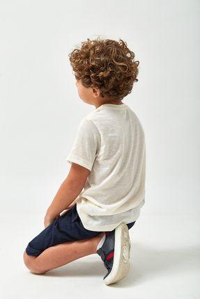Camiseta-Lhama-Pixel-Boys---Cru