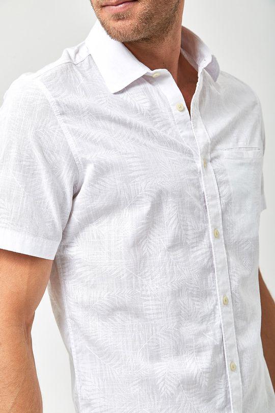 Camisa-Manga-Curta---Branco
