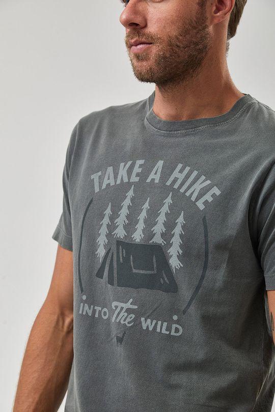 Camiseta-Take-A-Hike---Verde-Militar