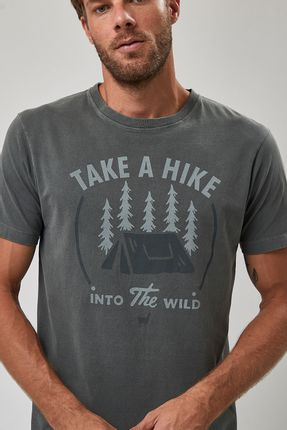 Camiseta-Take-A-Hike---Verde-Militar