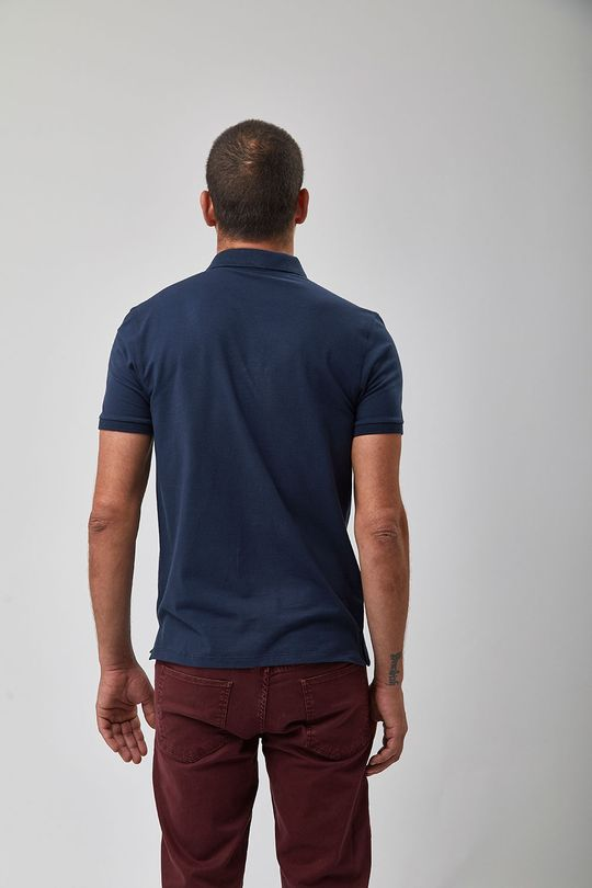 Calca-Five-Pockets---Bordo