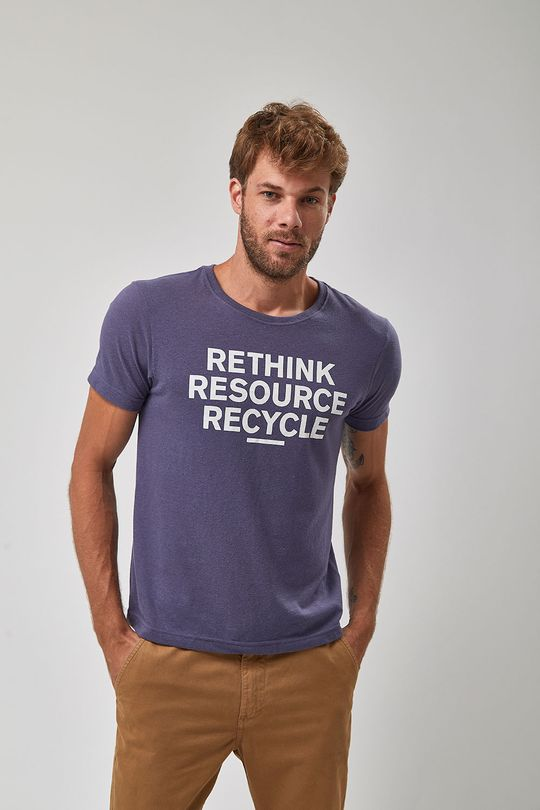 Camiseta-Eco-Recycle---Indigo
