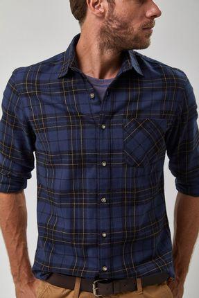 Camisa-Flanela-Xadrez---Marinho