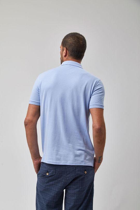 Polo-Lhama-Stretch---Azul-Ceu