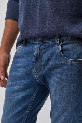 Calca-Jeans-Basica-Clara---Jeans-Claro