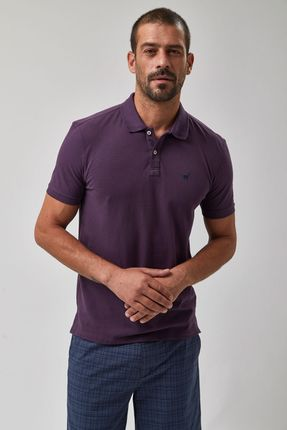 Polo-Lhama-Stretch---Roxo