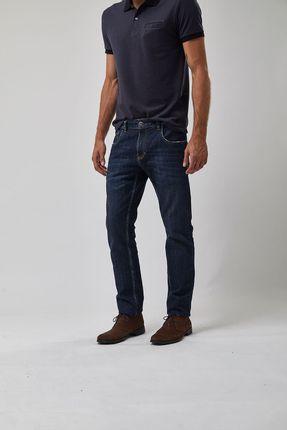 Calca-Jeans-Basica-Escura---Jeans-Escuro