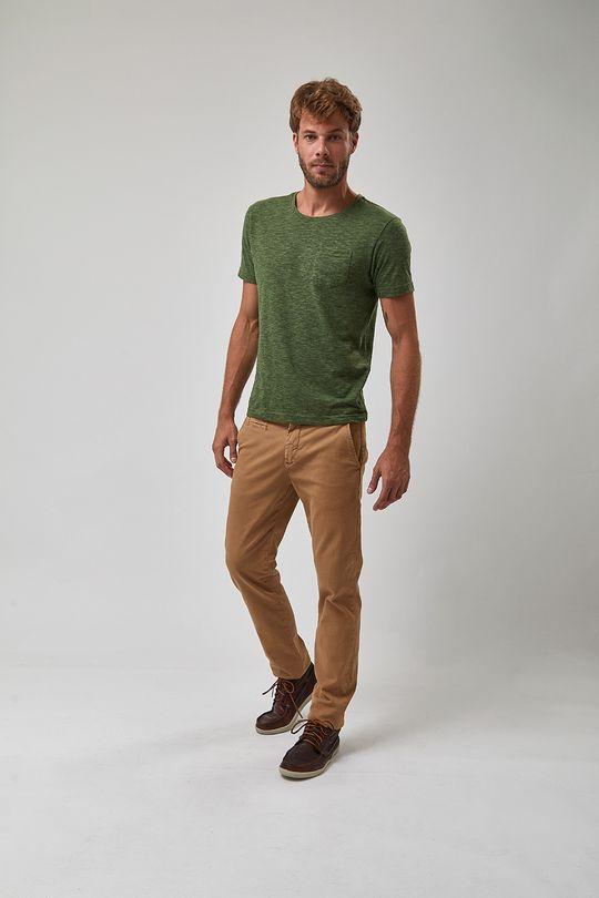Camiseta-Eco-Com-Bolso---Verde