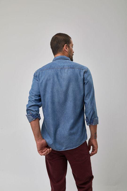 Camisa-Jeans---Indigo