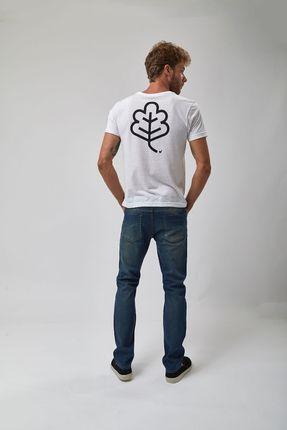 Camiseta-Eco-Flor---Branco