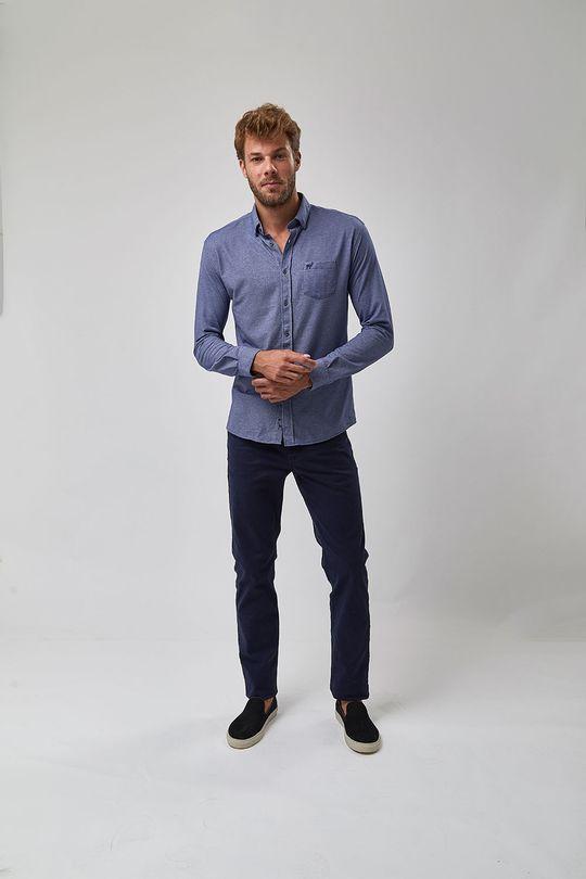 Camisa-De-Malha---Indigo