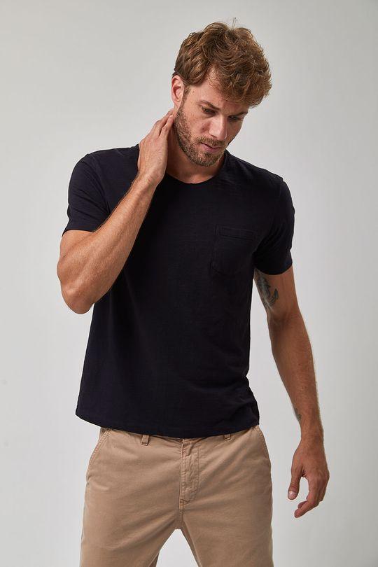 Camiseta-Hava---Preto