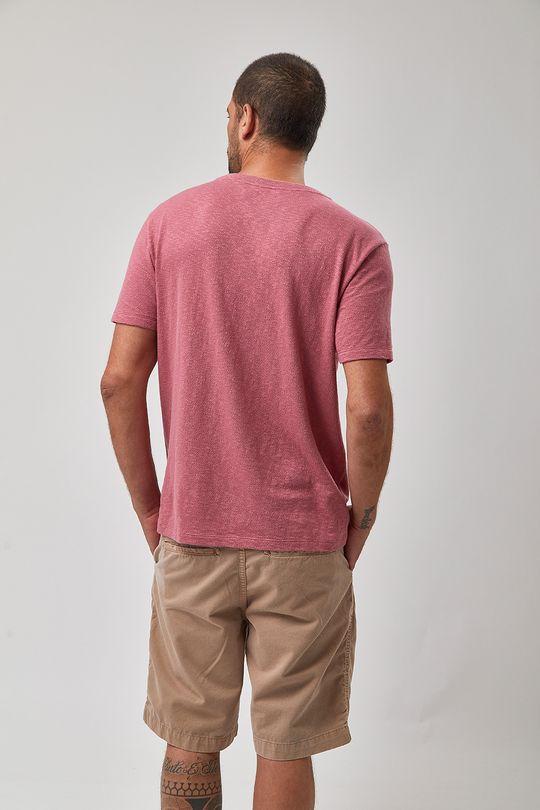 Camiseta-Crepe---Rose