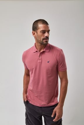 Polo-Lhama-Stretch---Rose