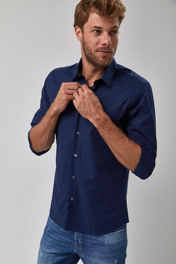 Camisa-Luiz-Lisa---Marinho
