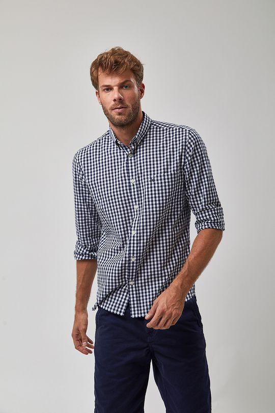 Camisa-BD-Vichy---Marinho
