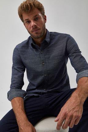 Camisa-Rustica---Marinho