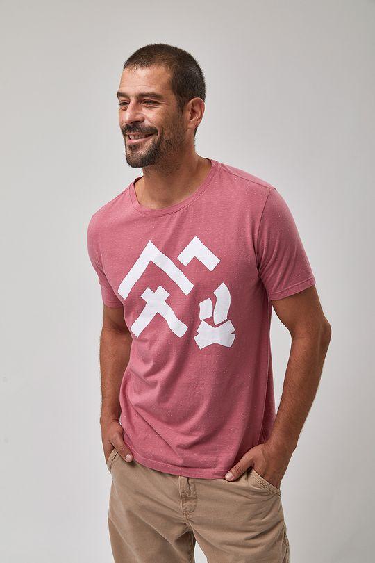 Camiseta-Cabana---Rose