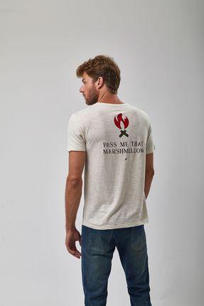 Camiseta-Marshmellow---Cru