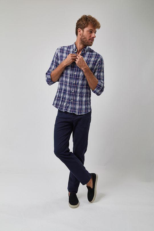 Camisa-BD-Anarruga---Marinho