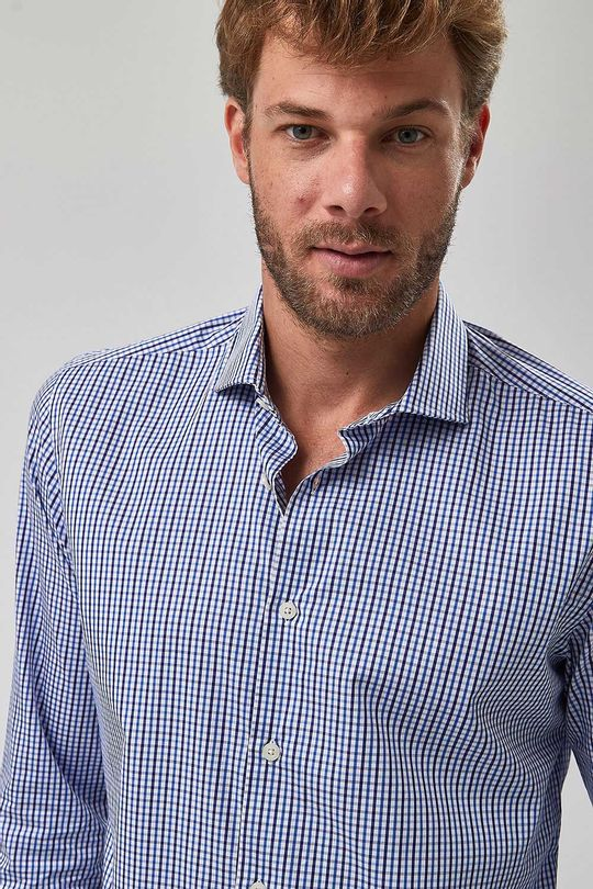 Camisa-Mini-Xadrez-GI---Azul
