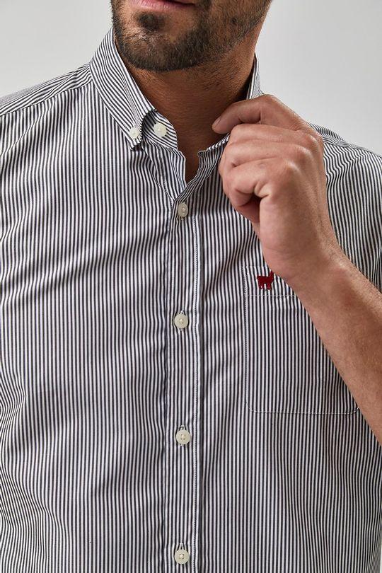 Camisa-BD-Listrada---Preto