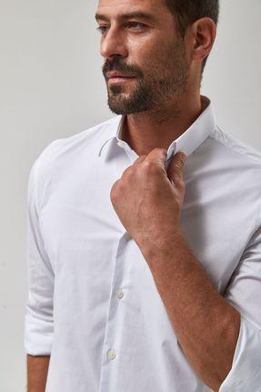 Camisa-Luiz-Lisa-NS---Branco