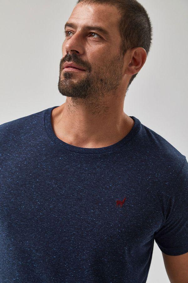 Camiseta-Eco-Botone---Marinho