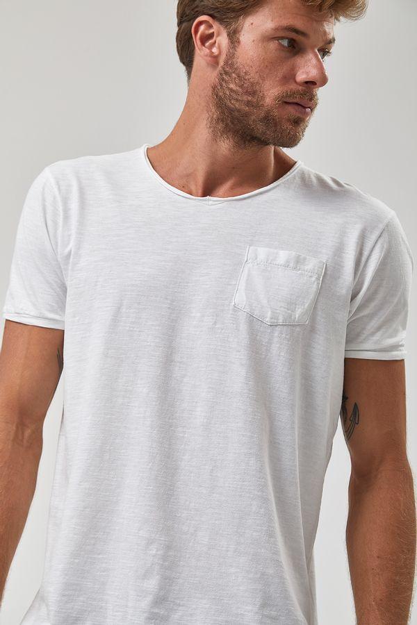 Camiseta-Hava---Branco
