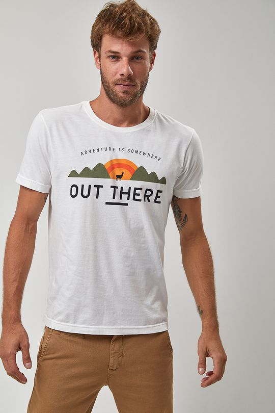 Camiseta-Out-There---Off-White