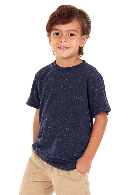 Camiseta-Eco-Botone-Boys---Marinho-