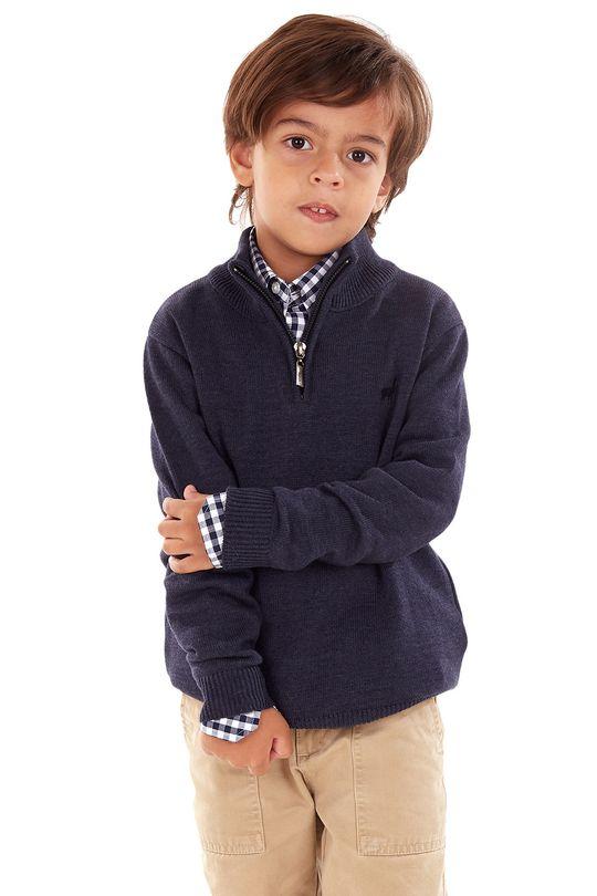 Tricot-Pablo-Boys---Indigo-