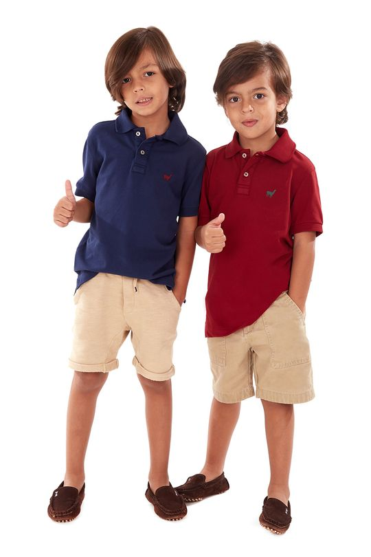 Polo-Lhama-Stretch-Boys---Marinho-