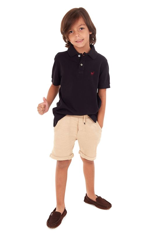 Polo-Lhama-Stretch-Boys---Preto-