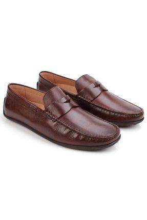 Sapato-Zapalla