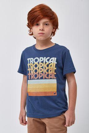 Camiseta-Tropical-Boys---Marinho---Tamanho-4