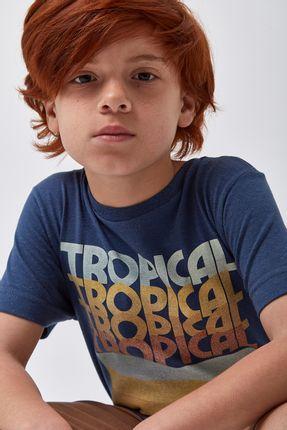 Camiseta-Tropical-Boys---Marinho---Tamanho-10