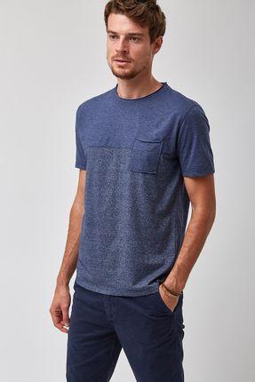 Camiseta-Recorte---Marinho---Tamanho-GG