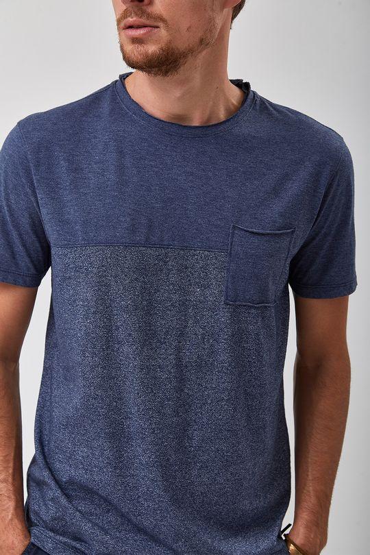 Camiseta-Recorte---Marinho---Tamanho-P