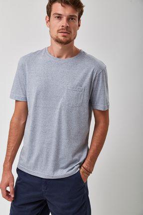 Camiseta-Caju---Azul---Tamanho-M