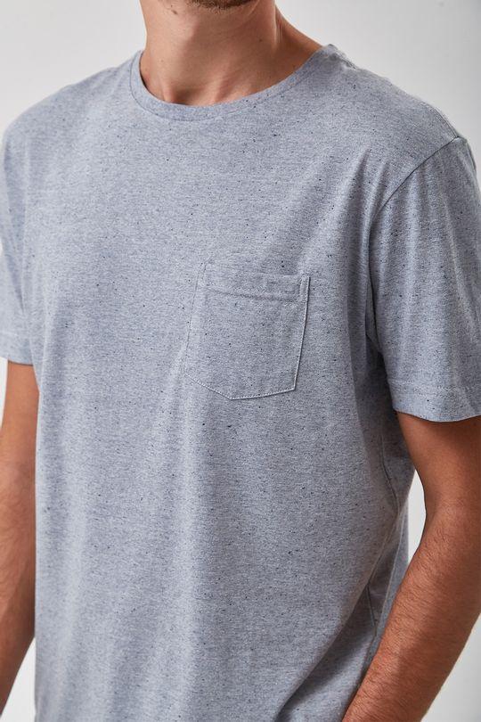 Camiseta-Caju---Azul---Tamanho-P