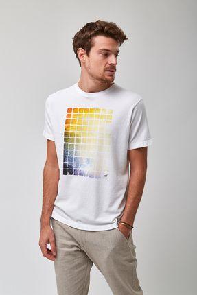 Camiseta-Pantone---Branco---Tamanho-P