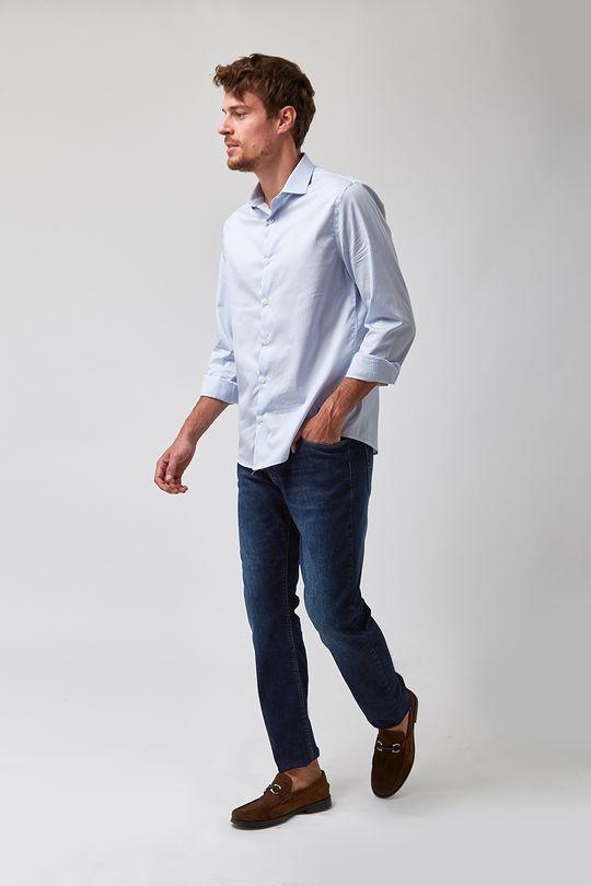 Calca-Jeans-Escura---Jeans-Escuro---Tamanho-38