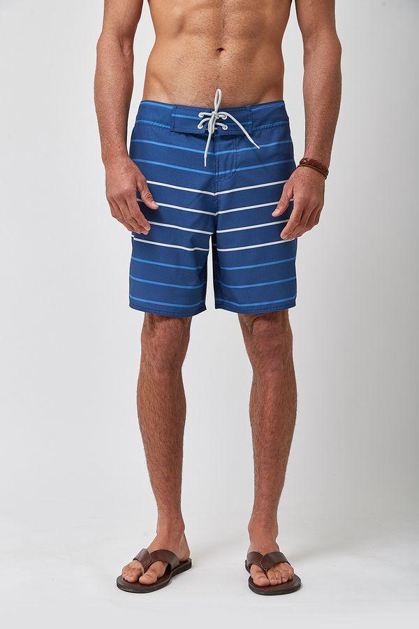 Bermuda-Surf-Listrada---Marinho---Tamanho-P