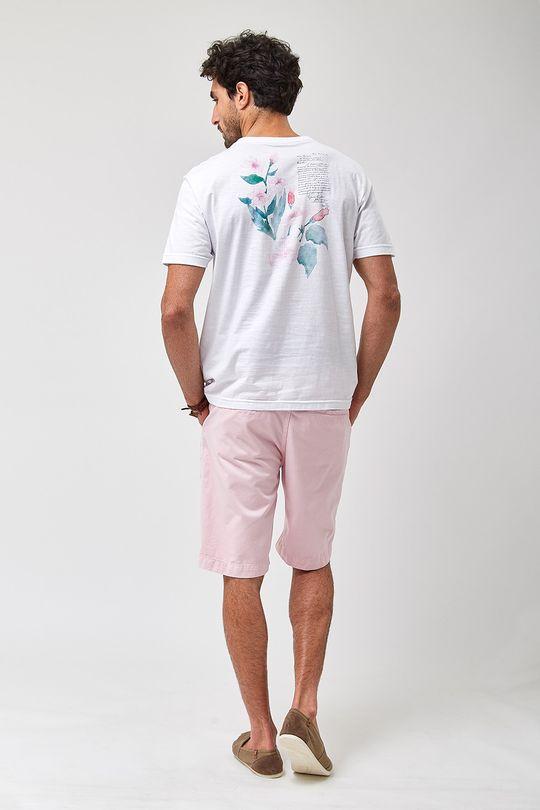Bermuda-Chino---Rosa---Tamanho-38