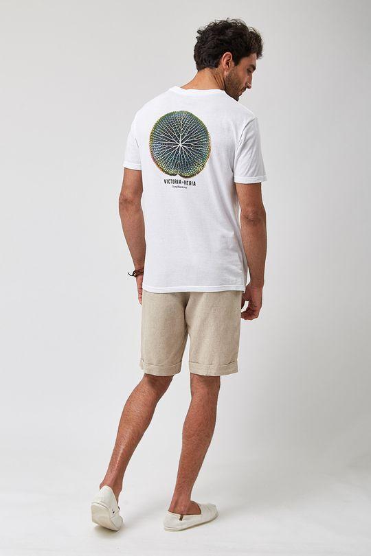 Bermuda-Linho-Alfaiataria---Natural---Tamanho-38