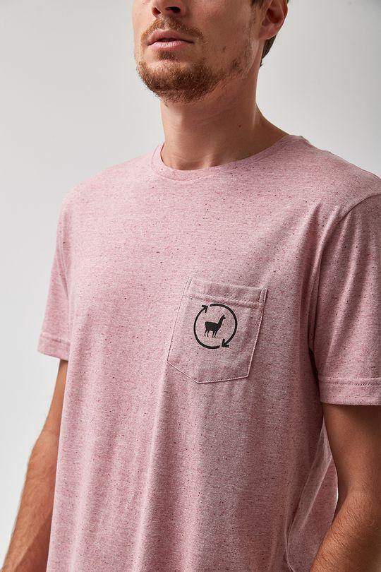 Camiseta-Terra---Rose---Tamanho-P