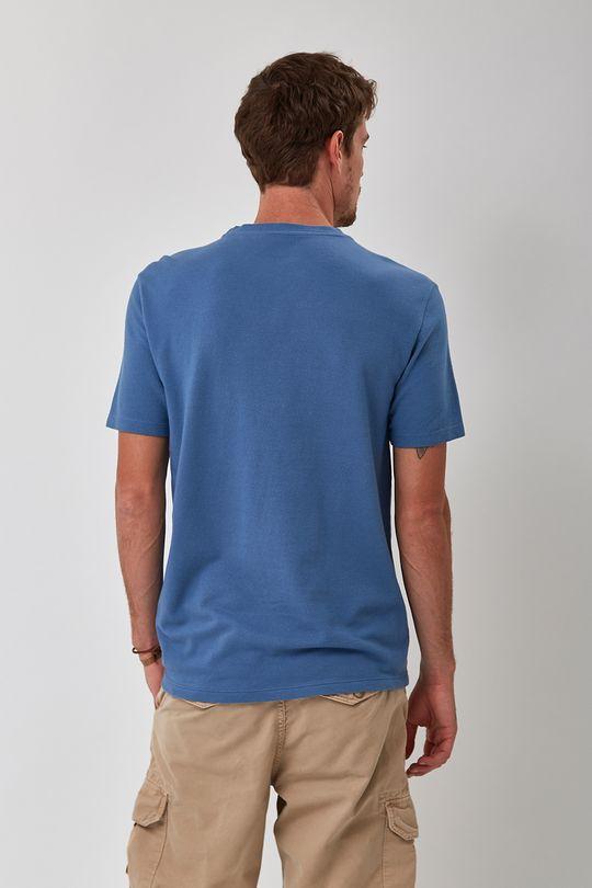 Camiseta-Crepe---Indigo---Tamanho-M