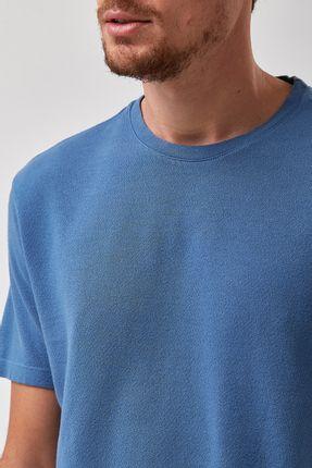 Camiseta-Crepe---Indigo---Tamanho-P