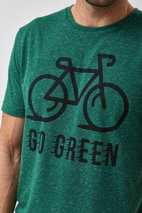 Camiseta-Go-Green---Verde---Tamanho-P